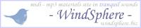 WindSphere